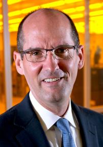 Steven McLaughlin