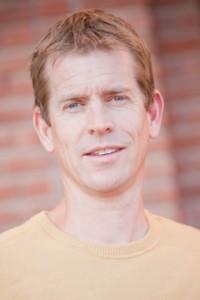 Jim Todsen