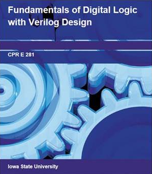 digital design through verilog